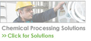 Chemical Processing Solutions